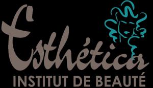 Esthética Institut de beauté